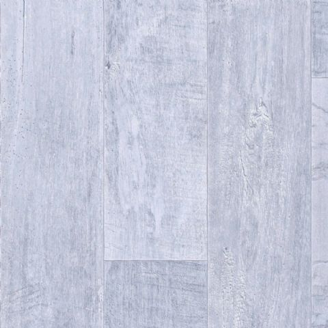 CFS Trend-Tex Washed Oak White